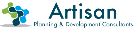 Artisan Planning & Property Services