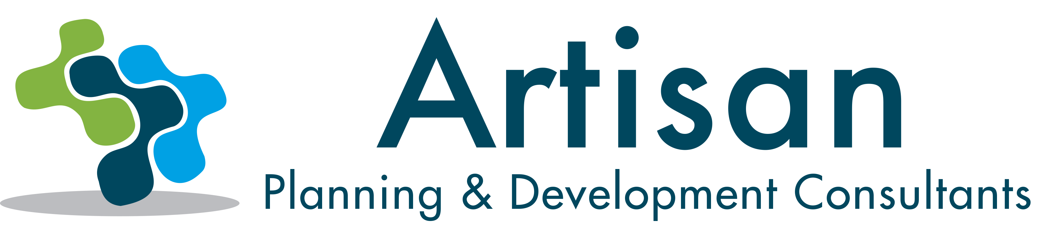 Artisan Planning & Development Consultants